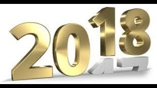 Countdown Until 2018 random games Zo kahoot