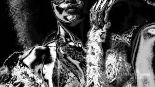 Mz Gotti - The Tempestuous Awakening 18+