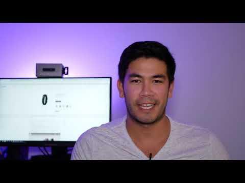 Garmin Vivosmart 4 Review   Better than Fitbit Charge 3