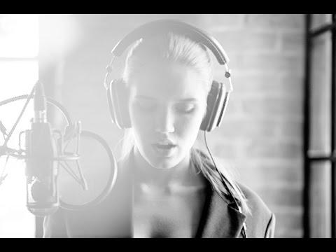 Ольга Бузова Под звуки поцелуевиз YouTube · Длительность: 6 мин26 с  · Просмотры: более 7.000 · отправлено: 12-12-2016 · кем отправлено: Shin Davida