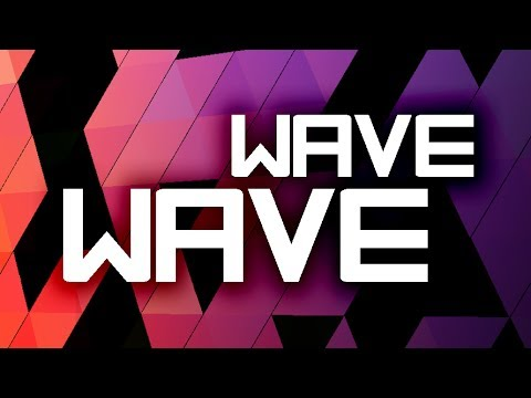 Wave Wave Android GamePlay Trailer (HD) [Game For Kids]