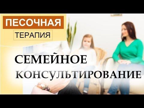 Школьный психолог, психологическая помощь детям
