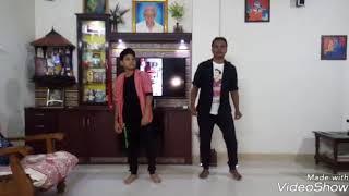 Kambathu ponnu # Sandakozhi 2#