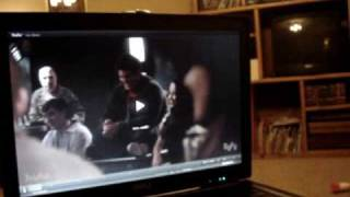HULU: How I watch TV