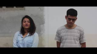 love is a losing game (cover) - Tan Pakdee and Chawit