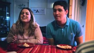 Andrija i Anđelka - Luka i Dominika
