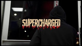 LIL C - SuperCharged  (Official Music Video)