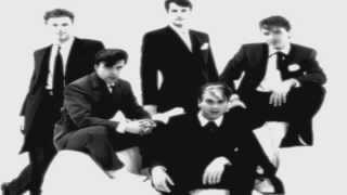 Spandau Ballet - Chant No. 1