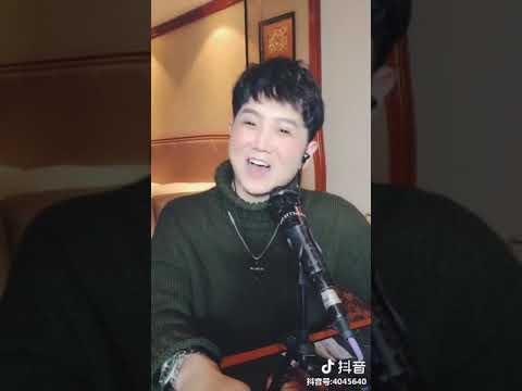 《抖音》郭聰明唱日文歌 - YouTube