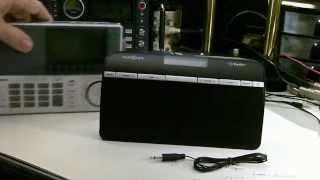 TRRS #0333 - HD Radio versus RDS Radio
