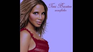 Toni Braxton - Christmastime Is Here
