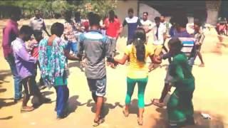 DIL KE ARMAN AASHUWON MEIN BEH GAYI DJ RAHUL AMARP nagpuri video NEW 2017 MP4