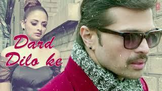 Ishq Adhura Duniya Adhuri Khwahish Meri Kar Do Naam Chahe new song