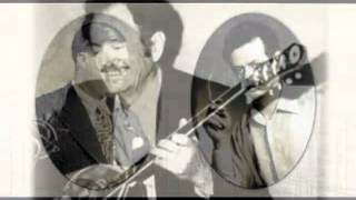 Βασίλης Τσιτσάνης - Μάγκας βγήκε για σιργιάνι