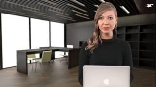 Центр Биржевых Технологий: 7 шагов успеха на бирже