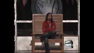 Mountain Dew Living On The Edge Season-4 Episode 19 (HD) 6 June 2013
