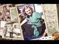 Поделки - Проклятие Евы Браун
