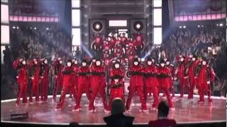 "Video Jabbawockeez ABDC Season 6 ""The Finale"" America's Best Dance Crew Season of the Superstars download MP3, 3GP, MP4, WEBM, AVI, FLV Juni 2018"