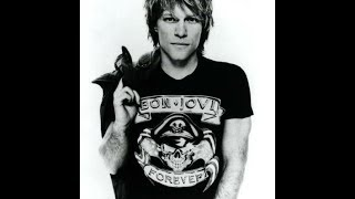 Wagner brumnerbon jovi greatest hits full album - best of bon the ultimate collectionbon is an ameri...
