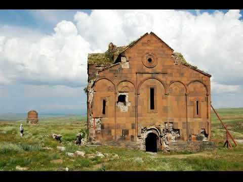 Армянские патриотические песни,Haykakan Hayrenasirakan Erger