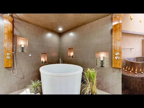 japanese-soaking-tubs-for-small-batrooms-as-interesting-idea-for-any-house- -batroom-bathtub