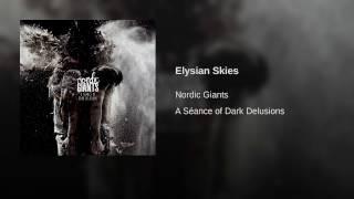 Elysian Skies