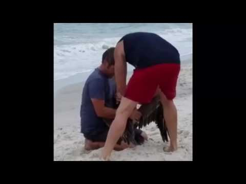 pelican rescue naples fl