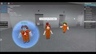 People Can Be So Rude! (Prison Life Roblox)