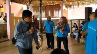 Single Terbaru -  Dangdut Koplo Dinding Kaca By Panther 1st