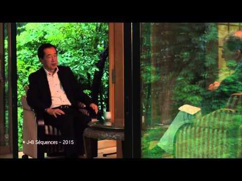 LIBRES Interview de Naoto Kan