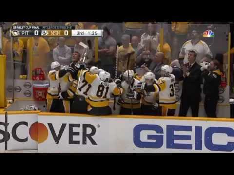 Новости хоккея: КХЛ, НХЛ, чемпионат, евротур, онлайн