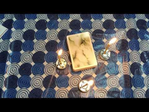 Ритуал приворот мужа