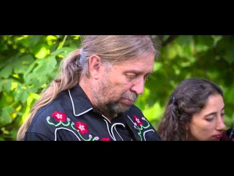 Jeff Scroggins & Colorado - Ramblin' Feels Good - NimbleFingers 2015 Mp3