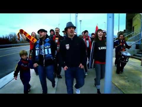 Barcelona Fc Vs Real Sociedad Live Stream