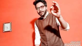 zindagi karaoke cover by faisal