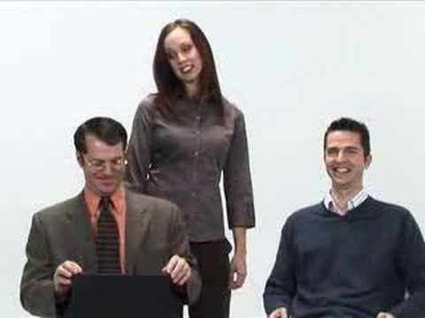 Novell Linux, Mac, PC