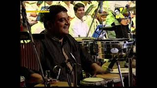 Roop Tera Mastana.....Then & Now.....by Amit Kumar Live | Happy lucky Entertainment