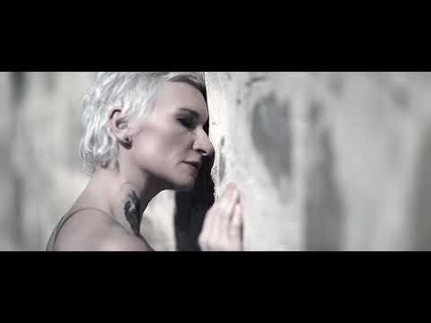 Диана Арбенина,Ночные Снайперы - Раскалённые (Премьера клипа 2019)