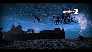 Blood Tracks in 6:16 - Coop TAS