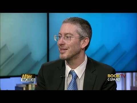 Bryan Caplan - The Case Against Education
