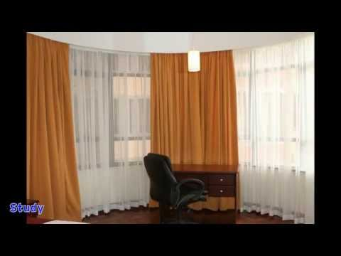 Luxury Apartments in Nairobi
