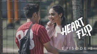 Thumbnail of HEARTFLIP WEB SERIES – ASAL DIA BAHAGIA #2