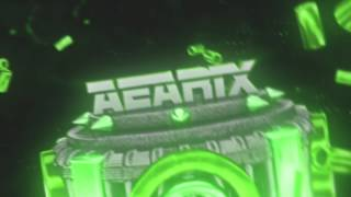Aearix Intro | By Dacho