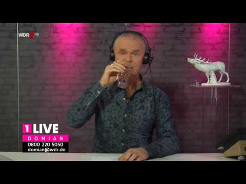 Domian 2016-11-05 HDTV