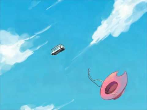 Digimon Adventure - Butter-Fly (Final Version) w/ eng sub