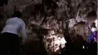 Phong Nha - Phong Nha Cave Vietnam - Phong Nha Ke Bang National Park