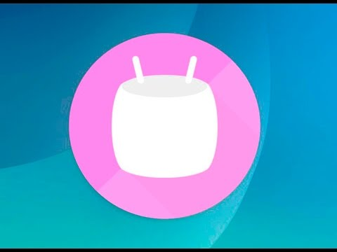 Instalar Android 6.0 MarshMallow | Actualizar Teléfono Android 6.0