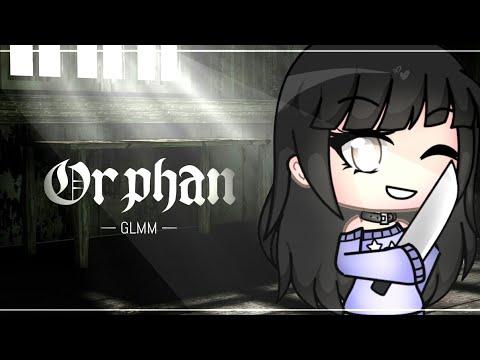 ❦ Orphan ❦ || GLMM || Potato Berry