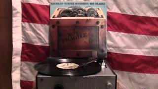 Bachman-Turner Overdrive - Givin