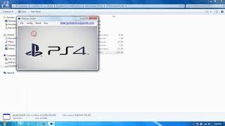 ps4 emulator for free download - Videourl de